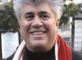 imagen Almodóvar, Monzón y Trueba, españoles con aspiración al Globo de Oro