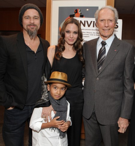 angelina-jolie-brad-pitt-clint-eastwood-y-kate-beckinsale-con-sus-hijos-01