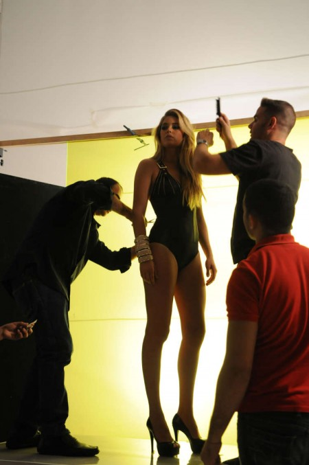 backstage-doutzen-kroes-03