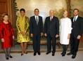 imagen Barack Obama ya es Premio Nobel de la Paz