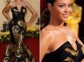 imagen Beyoncé, ¿también conquistará los Grammy?