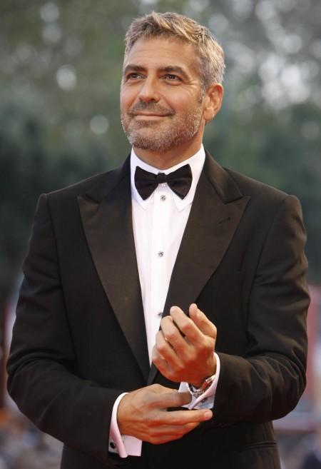 george-clooney-y-morgan-freeman-mejores-actores-2009-01
