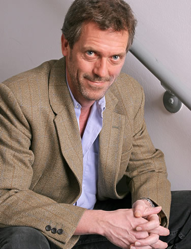 hugh-laurie-dirigira-house