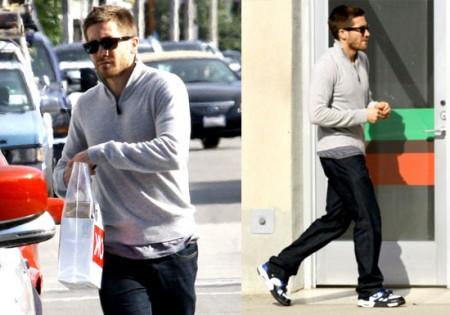 jake-gyllenhaal-compras-solterito