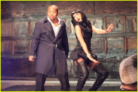 katy-perry-y-timbaland-y-su-nuevo-video-01