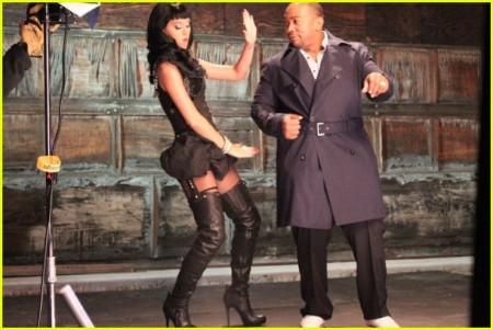 katy-perry-y-timbaland-y-su-nuevo-video-02