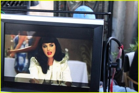 katy-perry-y-timbaland-y-su-nuevo-video-03
