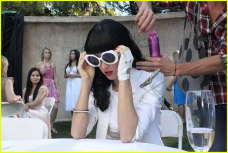 katy-perry-y-timbaland-y-su-nuevo-video-04