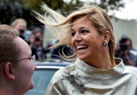la-princesa-maxima-de-holanda-impartio-clases-economia