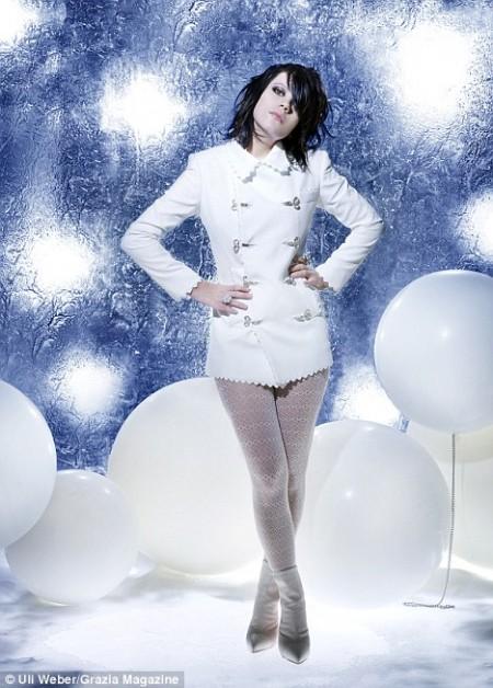 lily-allen-revela-porque-abandona-la-fama-01