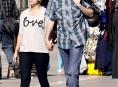 imagen Lily Allen revela porque abandona la fama