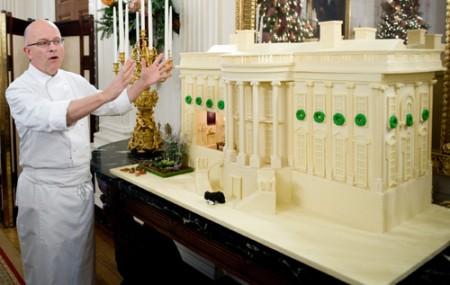 los-obama-muestran-la-decoración-navideña-de-la-casa-blanca-02