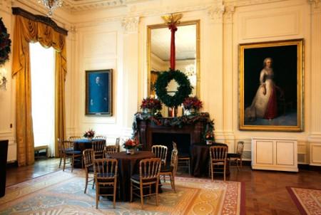 los-obama-muestran-la-decoración-navideña-de-la-casa-blanca-03