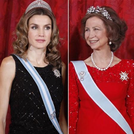 los-reyes-y-principes-de-asturias-de-gala-02