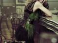 imagen Madonna anda con ganas de seguir adoptando
