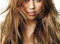 imagen Miley Cyrus fue descalificada de los Grammy
