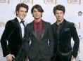 imagen Nick Jonas decidió abandonar a sus hermanos