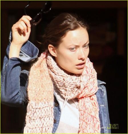 olivia-wilde-very-adora-salir-de-compras-03