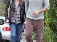 imagen Ben Affleck y Jennifer Garner son una pareja feliz