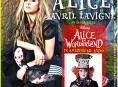 imagen Avril Lavigne está de regreso