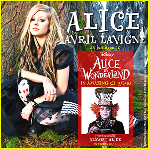 avril-lavigne-alice