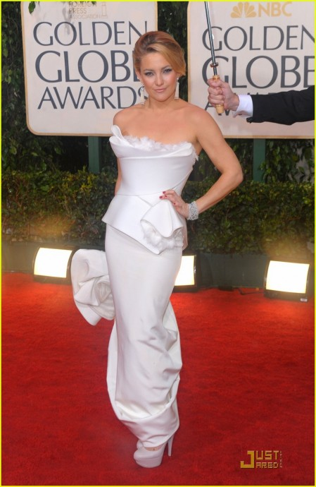 golden-globes-red-carpet-las-chicas-de-nine-01