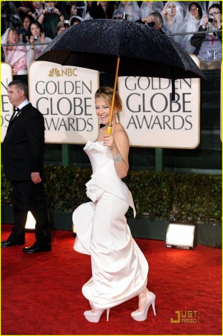 golden-globes-red-carpet-las-chicas-de-nine-06