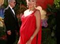 imagen Heidi Klum se estrena como diseñadora de ropa para maternidad