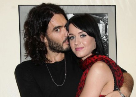 katy-perry-russell-brand-se-comprometieron