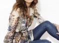 imagen Keira Knightley posa para Glamour