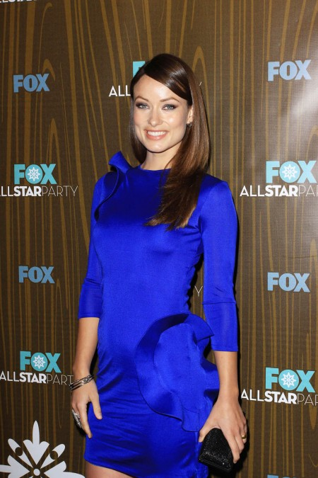 fox all star winter party 2 120109