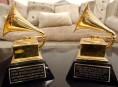 imagen Todos los ganadores de los Grammy Awards 2010