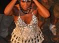 imagen Alicia Keys y Beyoncé graban juntas en Brasil