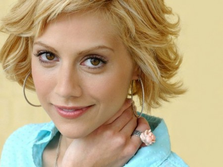 Brittany Murphy4