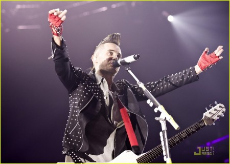 30 seconds to mars 240210