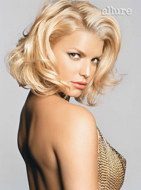 Jessica Simpson de regreso en Allure Magazine-04
