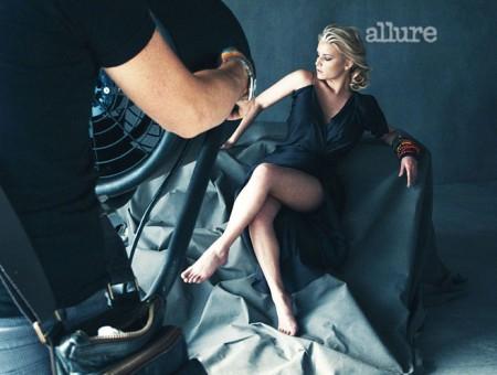Jessica Simpson de regreso en Allure Magazine-06