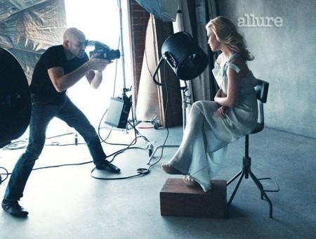 Jessica Simpson de regreso en Allure Magazine-07