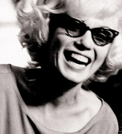 Marilyn Monroe inédita3