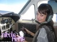 imagen Nicole Richie piloto