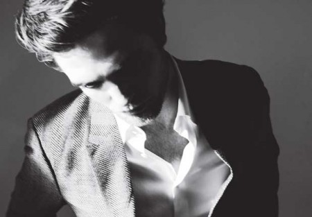 Pattinson18_SSH