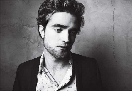 Pattinson6_SSH