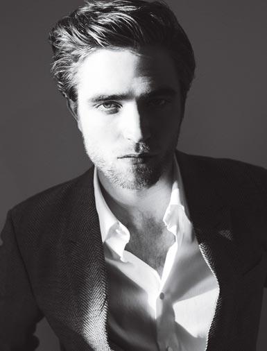Pattinson7_SSV