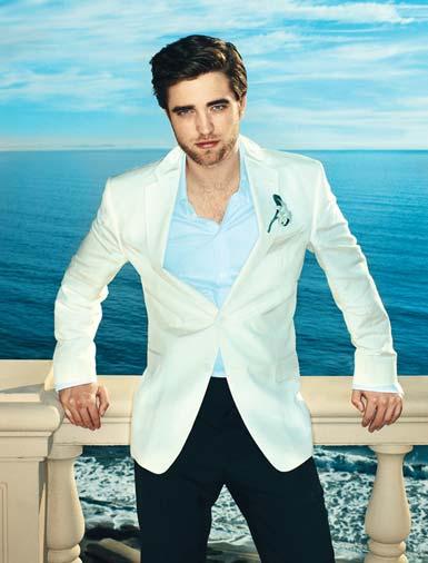 Pattinson8_SSV