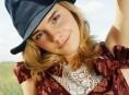 imagen Emma Watson fue la ganadora del 2009