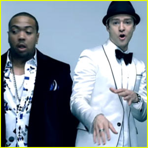 justin-timberlake-carry-out-video-timbaland