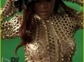 imagen Rude Boy el próximo single de Rihanna