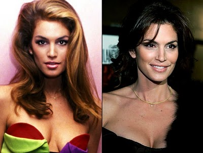 supermodelos antes y despues-01