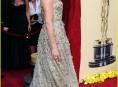 imagen Cameron Diaz, Amanda Sayfried y Anna Kendrick en los Oscars 2010