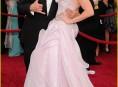 imagen Jennifer López, Helen Mirren y Jane Seymour en los Oscars 2010